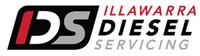 Illawarra Diesel Servicing