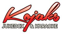 Kojaks Jukebox & Karaoke