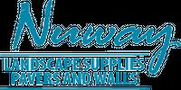 Nuway Landscape Supplies Pavers & Walls Ashmore