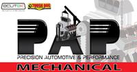 Precision Automotive and Performance