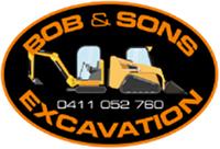 Bob & Sons Excavation