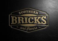 Southern Bricks and Pavers