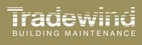 Tradewind Building Maintenance