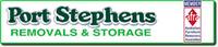 Port Stephens Removals & Storage