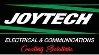 Joy Tech