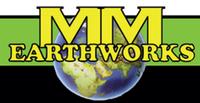 MM Earthworks