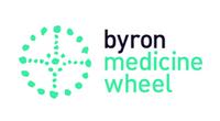Byron Medicine Wheel