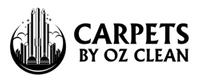 CARPETS By OZ Clean