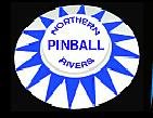Northern Rivers Pinball