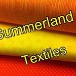 Summerland Textiles