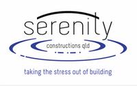 Serenity Constructions Qld Pty Ltd
