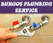 Burgos Plumbing Pty Ltd