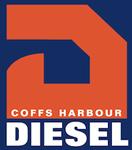 Coffs Harbour Diesel Service