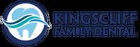 Kingscliff Family Dental