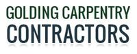Golding Carpentry Contractors