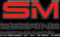 Sebring All Mechanical Repairs