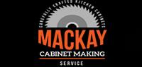 Mackay Cabinetmaking Service