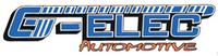 G-Elec Automotive