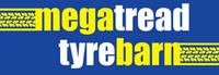 Megatread Tyrebarn