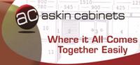 Askin Cabinets