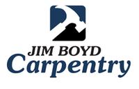Jim Boyd Carpentry