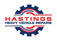 Hastings Heavy Vehicle Repairs