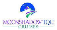 Moonshadow–TQC Cruises
