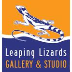 Leaping Lizards Gallery & Studio