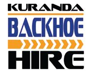 Kuranda Backhoe Hire