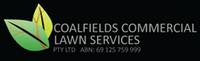 Coalfields Commercial Lawn Services