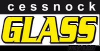 Cessnock Glass Pty Ltd