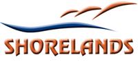 Shorelands Group Pty Ltd