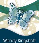 Wendy Kingshott