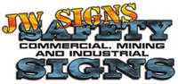 JW Signs