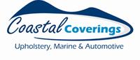 Coastal Coverings