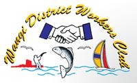Wangi District Workers Club