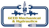 GCED Mechanical & Hydraulics