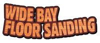 Wide Bay Floor Sanding