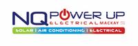 NQ Power Up Electrical Mackay Pty Ltd
