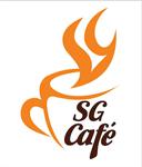 SG Cafe
