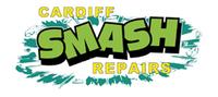 Cardiff Smash Repairs