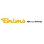Brims Builders Hardware