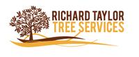 Richard Taylor Tree Services