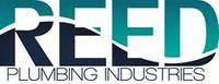 Reed Plumbing Industries