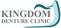 Kingdom Denture Clinic