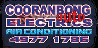 Cooranbong Auto Electrics