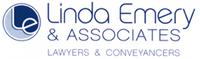 Linda Emery & Associates