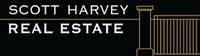 Scott Harvey Real Estate